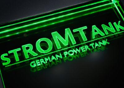 Stromtank001