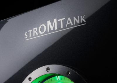 Stromtank003