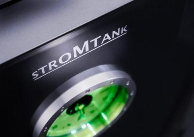 Stromtank005