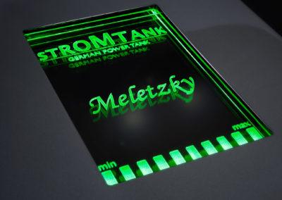 Stromtank008