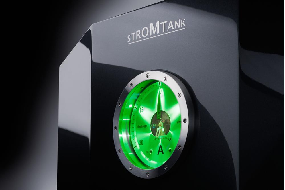 stromtank.com