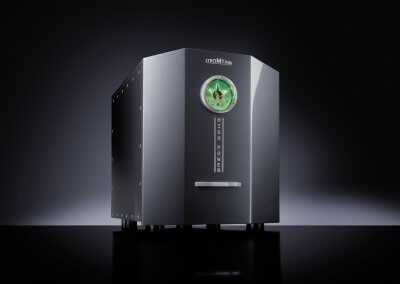 S5000_HP_2