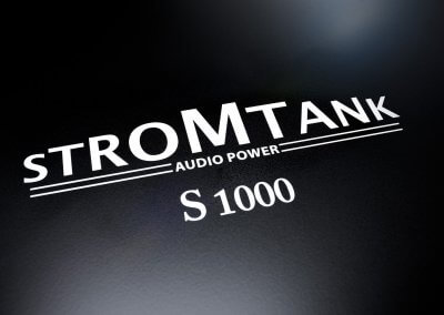 S1000_10